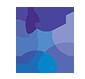 WhaleSend.com Logo